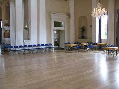Floor sanding cheltenham - Office supplies cheltenham ...
