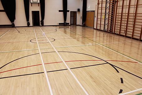 Floor Sanding Devon