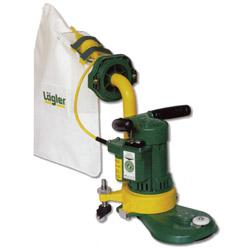 Lagler Floor Sanding Machines