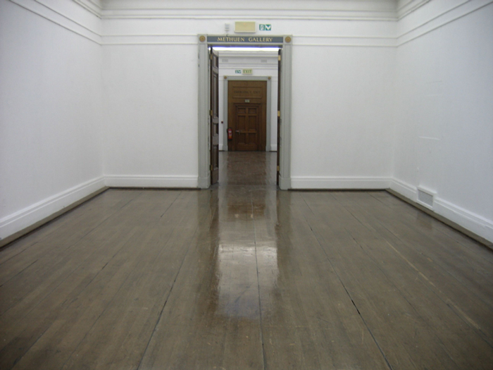 Floor sanding bristol for Commercial hardwood flooring