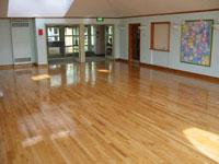 Somerset Wood Flooring